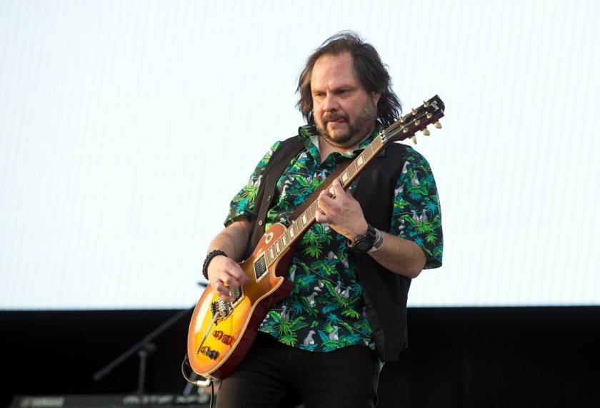 Lino Nava