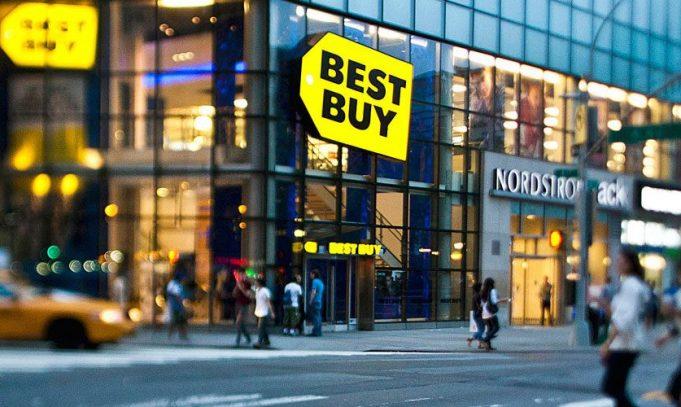 Best buy se va de México 02