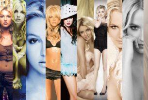 Regresa Britney Spears
