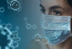 México suma un millón 175 mil 850 contagios de COVID 19