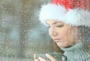 Emociones decembrinas