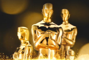 Galardones de los Óscar