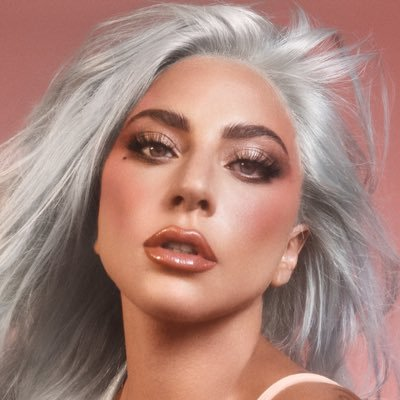 Lady Gaga lanza línea de galletas oreo
