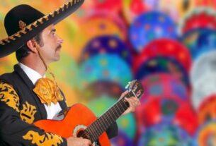 México una experiencia mágica en tu vida