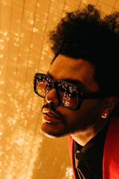 The Weeknd ha quedado fuera de la próxima entrega de los Grammy. Fans y otros artista han quedado conmocionados, pero el mismo artista expresó su molestia en redes sociales.