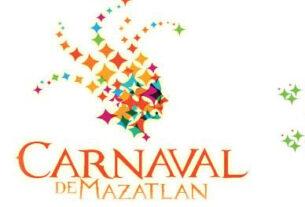 ¿Se llevara a cabo el Carnaval Internacional de Mazatlán el próximo año?