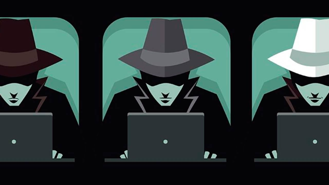Aumenta ciberacoso en el confinamiento