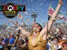 Glastonbury 2021 vuelve a cancelar