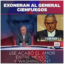 México violó el tratado