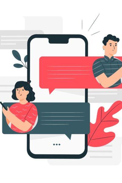 WhatsApp retrasa sus términos y condiciones