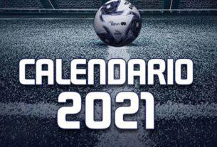 Guardianes 2021