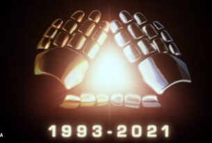 Epilogue Daft Punk dice adiós